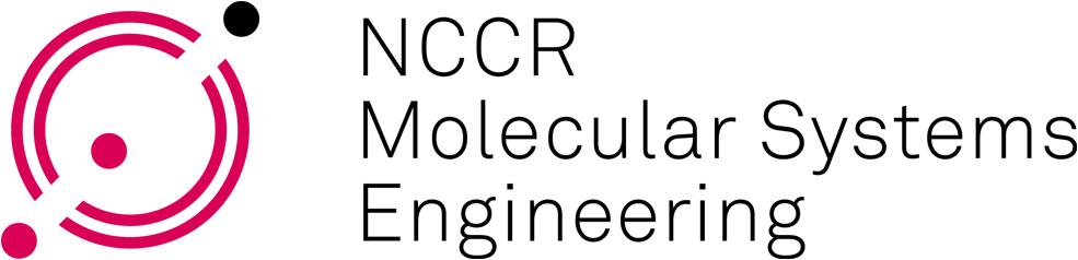 NCCR MSE LOGO standard-colour