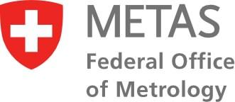 metas_logo