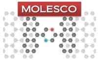 molesco-200